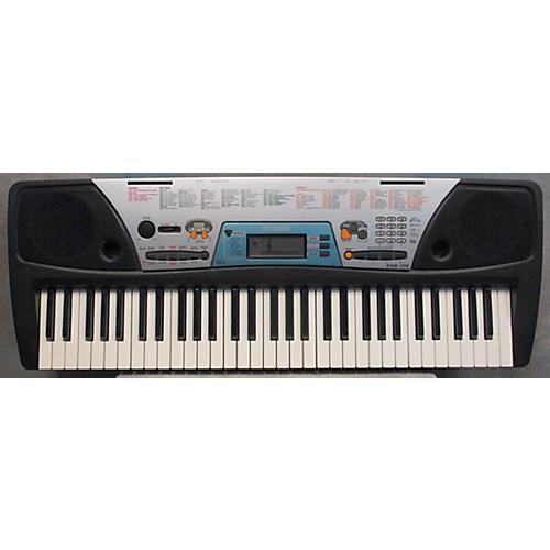 Yamaha PSR170 Digital Piano-thumbnail