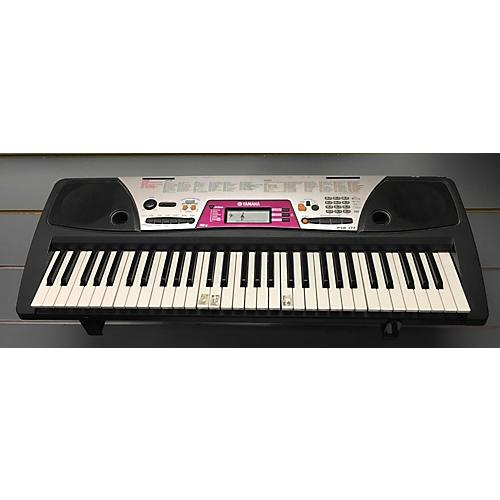 Yamaha PSR172 Digital Piano-thumbnail