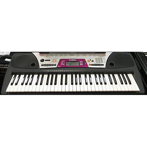 Yamaha PSR172 Portable Keyboard