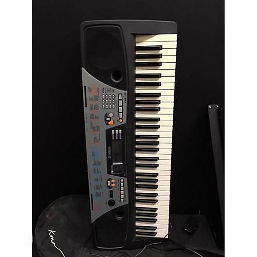 Yamaha PSR175 Portable Keyboard
