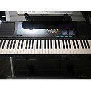 Yamaha PSR185 Arranger Keyboard