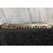 Crate PSR2000 Equalizer