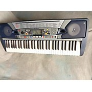 Yamaha PSR280 Digital Piano