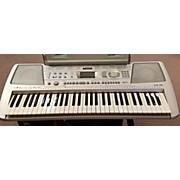Yamaha PSR290 Digital Piano