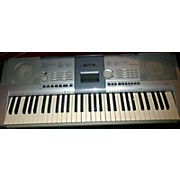 Yamaha PSR293 Portable Keyboard