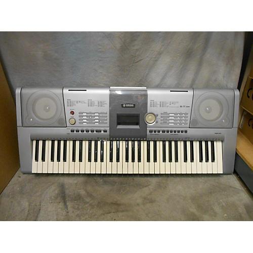 Yamaha PSR293 Portable Keyboard-thumbnail