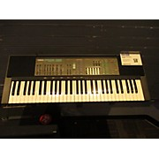 Yamaha PSR36 Portable Keyboard