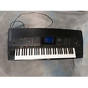 Yamaha PSR4000 Portable Keyboard