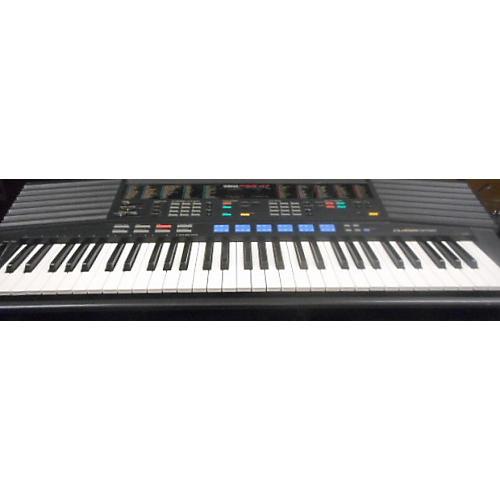 Yamaha PSR47 Digital Piano-thumbnail