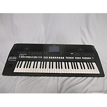 Yamaha PSRA2000 61 Key Arranger Keyboard