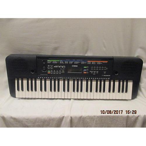 Yamaha PSRE 253 Portable Keyboard