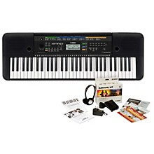 Keyboards MIDI together with Yamaha Pkbx2 Double X Portable Keyboard Stand further Pianos Keyboards likewise Yamaha Keyboards also B0010D2XR4. on yamaha portable piano keyboards