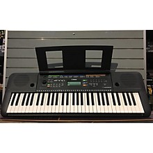 Yamaha PSRE253 Digital Piano