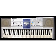 Yamaha PSRE323 61 Key Portable Keyboard