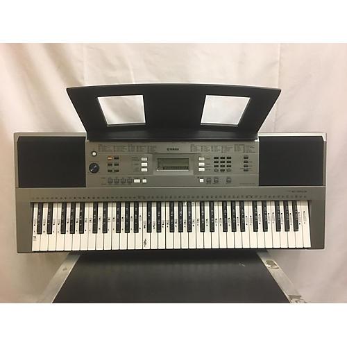 Yamaha PSRE353 61 KEY Portable Keyboard-thumbnail
