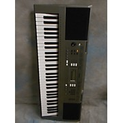 Yamaha PSRE353 61KEY Portable Keyboard
