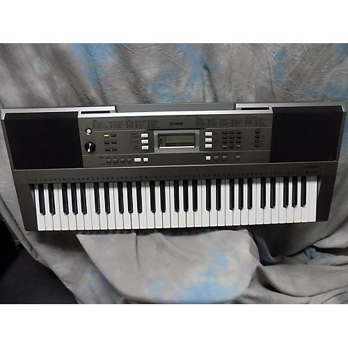 Yamaha PSRE353 Portable Keyboard