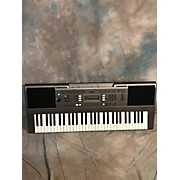 Yamaha PSRE353 Portable Keyboard