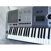 Yamaha PSRE403 Digital Piano