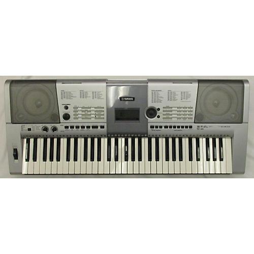 Yamaha PSRE403 Keyboard Workstation-thumbnail