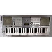 Yamaha PSRE403 Portable Keyboard