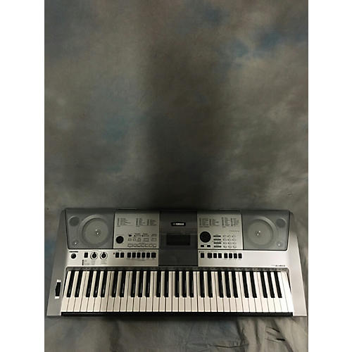 Yamaha PSRE413 Portable Keyboard