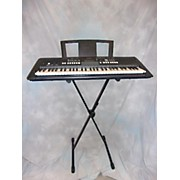 Yamaha PSRE423 61 Key Portable Keyboard
