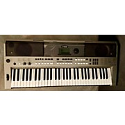 Yamaha PSRE443 61 KEY Digital Piano