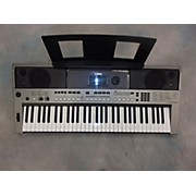 Yamaha PSRE443 Portable Keyboard