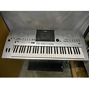 Yamaha PSRS900 61 Key Arranger Keyboard