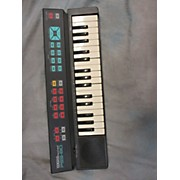 Yamaha PSS80 Portable Keyboard