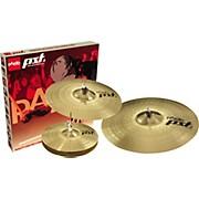 Paiste PST 3 Universal Set 14/16/20