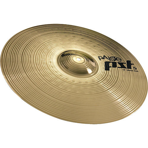 Paiste PST 5 Crash/Ride-thumbnail