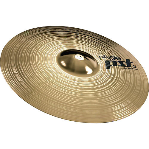 Paiste PST 5 Rock Ride  20 in.