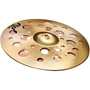 Paiste PST X Swiss Flanger Stack Bottom