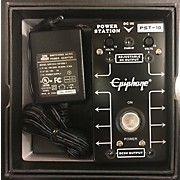 Epiphone PST10 Power Supply