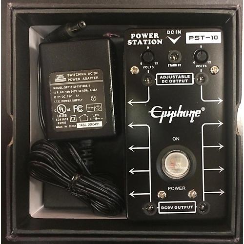 Epiphone PST10 Power Supply