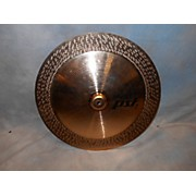 Paiste PST5 China Cymbal