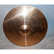 Paiste PST5 Medium Crash Cymbal