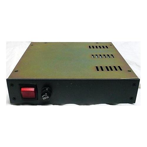Chandler Limited PSU-1 Power Supply