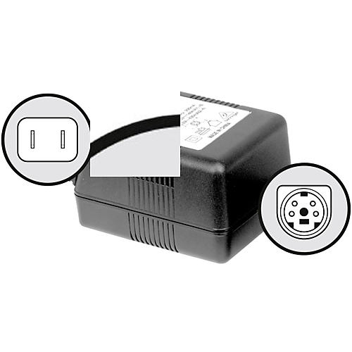 Behringer PSU10-UL 120V Power Supply-thumbnail