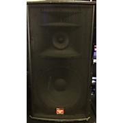 Cerwin-Vega PSX153 Unpowered Speaker