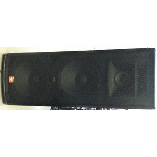 Cerwin-Vega PSX253 Unpowered Speaker