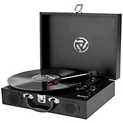 PT-01 Touring Turntable