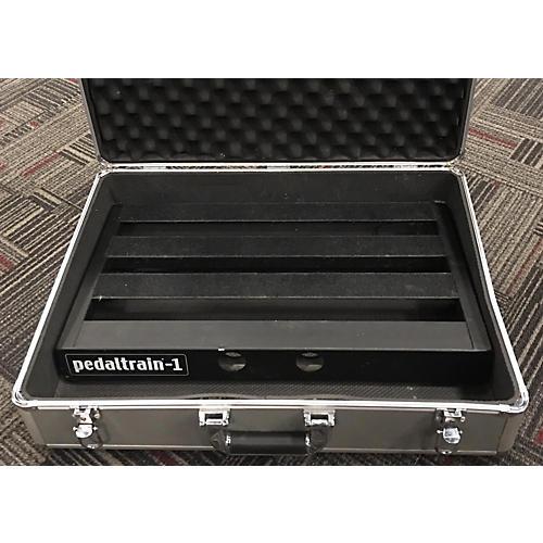 Pedaltrain PT-1 Pedal Board-thumbnail
