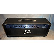 Suhr PT-100 Tube Guitar Amp Head