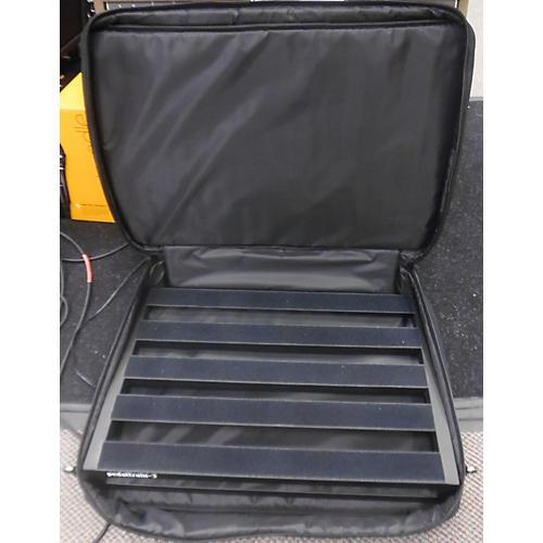 Pedaltrain PT-3 W/BAG Pedal Board