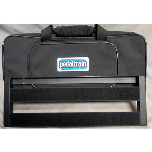 Pedaltrain PT Mini Pedal Board