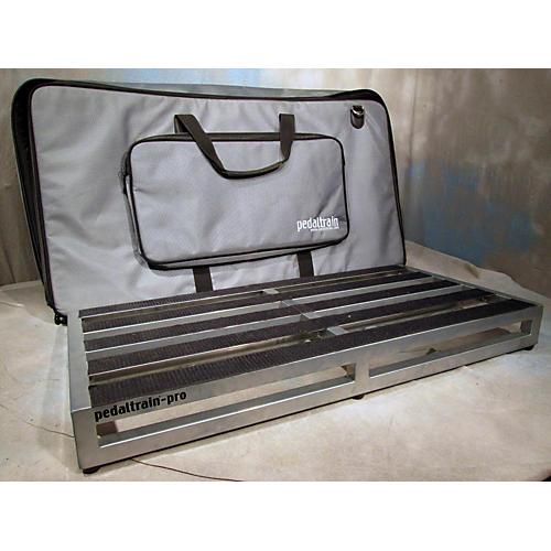 Pedaltrain PT-Pro-SC Pedal Board