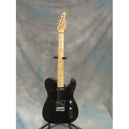 Schecter Guitar Research PT Vintage Electric Guitar-thumbnail
